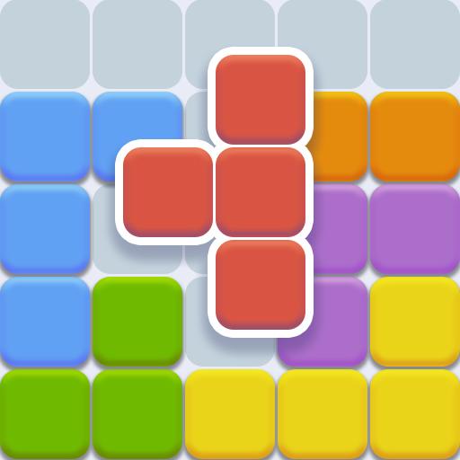 Dokuz Blok