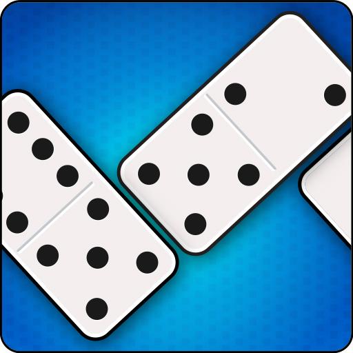 Domino Savaşı