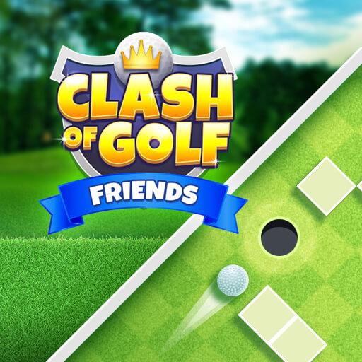 Golf Savaşları