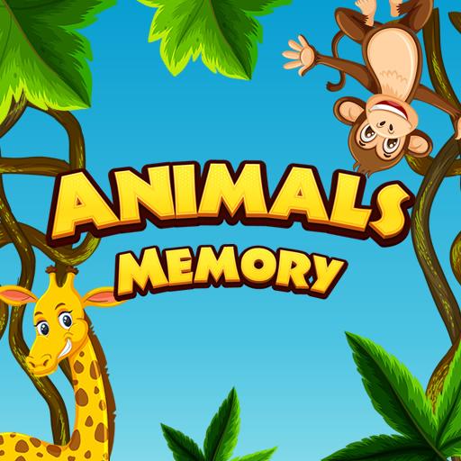 Hayvan Hafızası 2
