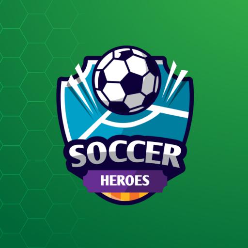 Kahramanların Futbolu
