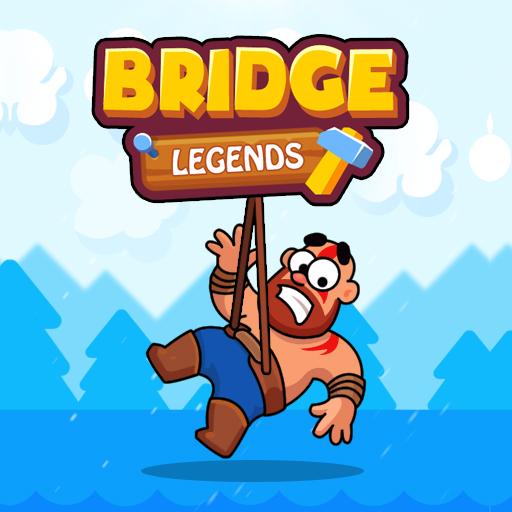 Köprü Efsanesi
