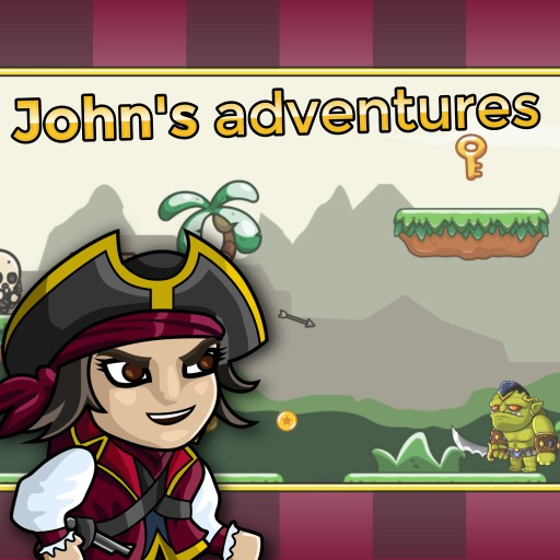 Maceracı John