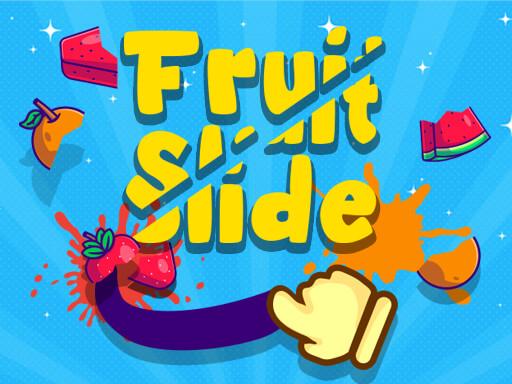 Meyve Parçala
