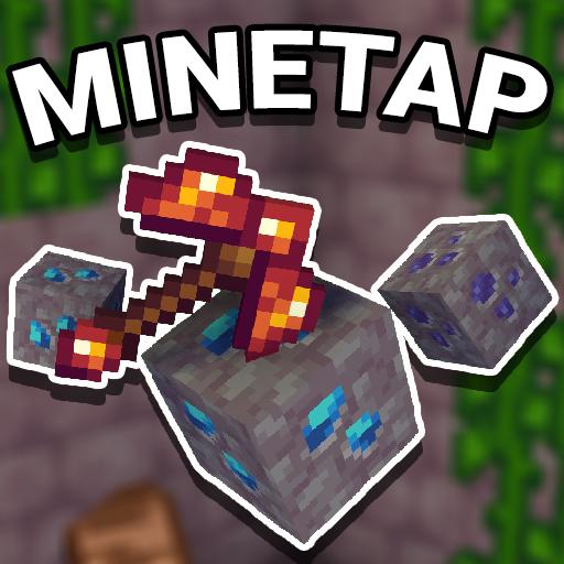 Minecraft Tıklama