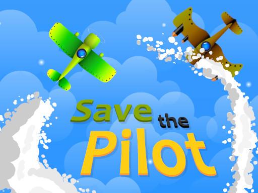 Pilotu Koru 2