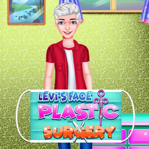 Plastik Cerrahı