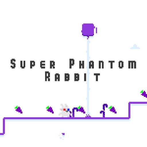 Süper Tavşan