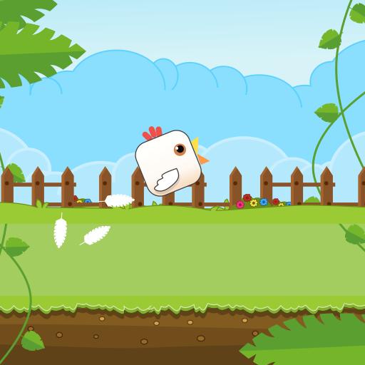 Tavuk Tırmanışı