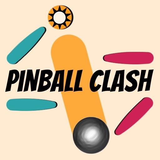 Uyumsuz Pinball