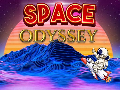 Uzay Destanı