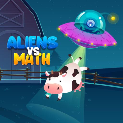 Uzaylı Matematiği