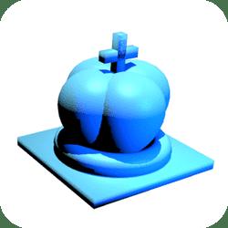 3D Satranç Becerisi