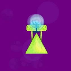 Abur Cubur Topları