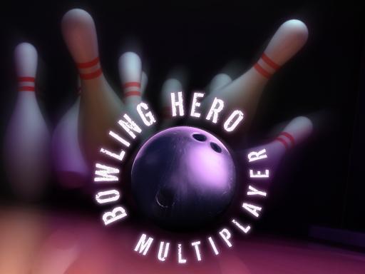 Bowling Kahramanı