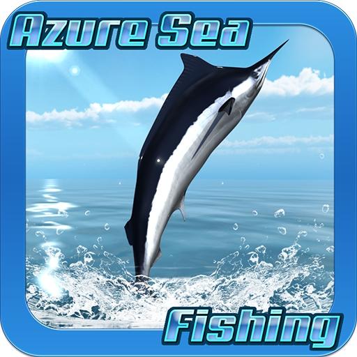 Deniz Balıkçılığı