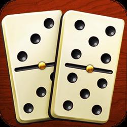 Domino Blokları