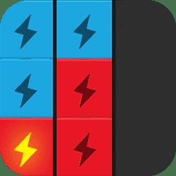 Elektrik Blokları