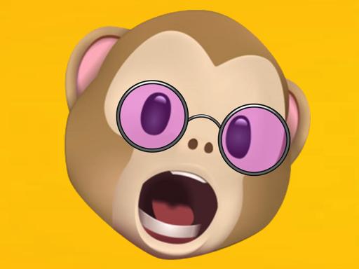Emoji Yapbozu 2