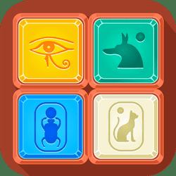 Firavunun Taşları