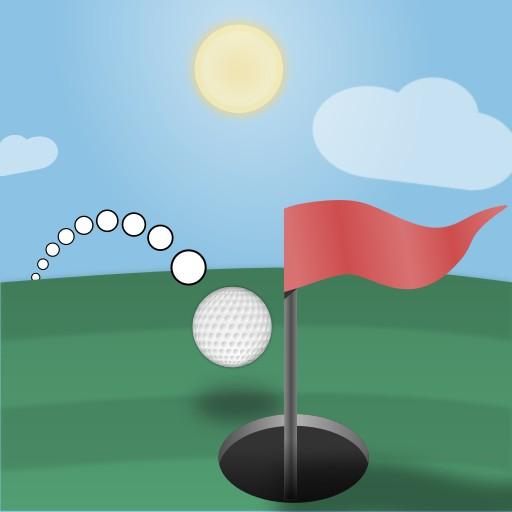 Golf Becerisi