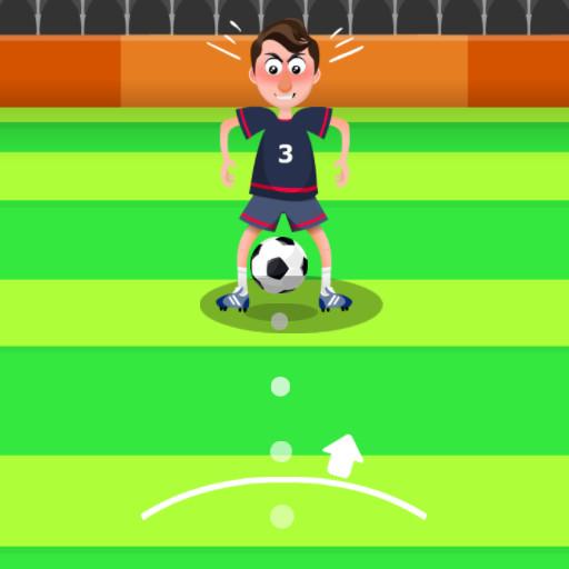 Günlük Futbol