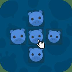Hayvan Hücreleri