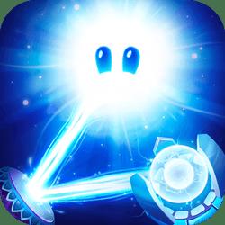 Işık Tanrısı