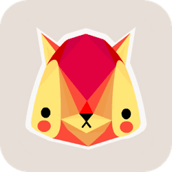 Kedi Soko