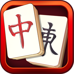 Mahjong Görevi
