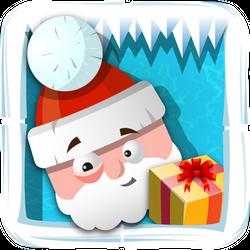 Noel Baba Yolu