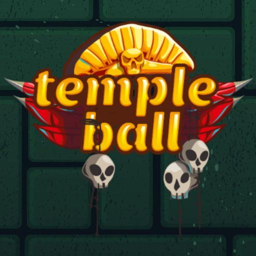 Tapınak Topu