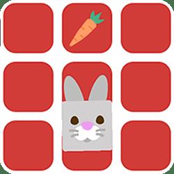 Tavşan Kutusu