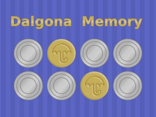 Zorlu Şekil Hafızası